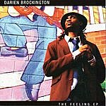 Darien Brockington The Feeling