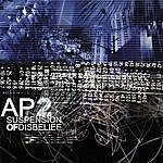 AP2 Suspension Of Disbelief