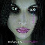 Melatonine Psychoglam