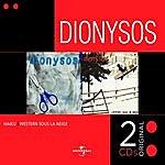 Dionysos Dionysos (2 CD Set)