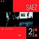 Saez D Saez-Debbie/Jours Etranges