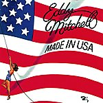 Eddy Mitchell Made In USA