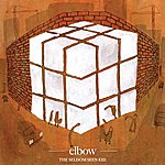 Elbow One Day Like This (Single)