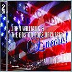 John Williams Encore!