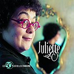 Juliette Les 50 Plus Belles Chansons