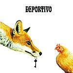 Deportivo Deportivo