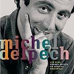 Michel Delpech Les Plus Grands Succes