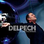 Michel Delpech Ce Lundi-La Au Bataclan