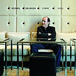 Michel Delpech Comme Vous (Réédition)