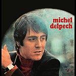 Michel Delpech Michel Delpech (1969)