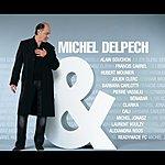 Michel Delpech Album De Duos