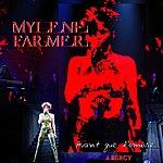 Mylène Farmer Avant Que L'ombre... A Bercy (Live)