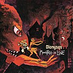 Dionysos Monsters In Love/Olympia