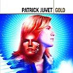 Patrick Juvet Gold (2 CD)