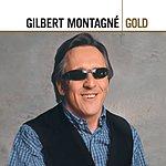 Gilbert Montagné Gold