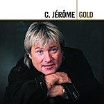 C. Jérôme Gold