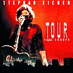 Stephan Eicher Tour Taxi Europa