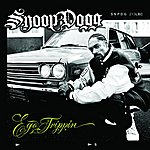 Snoop Dogg Ego Trippin' (Edited)