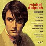 Michel Delpech Chez Laurette