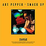 Art Pepper Quintet Smack Up (Remastered)