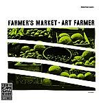 Art Farmer Quintet Farmer's Market