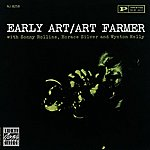 Art Farmer Early Art