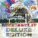 Beck Odelay (Deluxe Edition)
