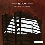 Elbow Grounds For Divorce (Single)