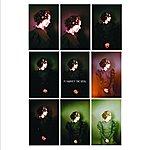 PJ Harvey The Devil (2-Track Single)
