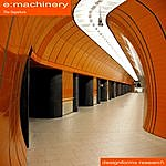 eMachinery The Departure
