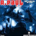 A. Paul Offline EP