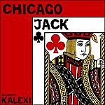 K-Alexi Chicago Jack (3-Track Maxi-Single)
