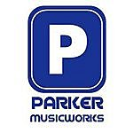 Terrence Parker Praise Inside The Drama (Single)