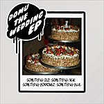 Domu The Wedding EP