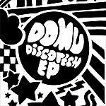 Domu Discotech EP