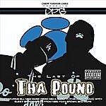 Tha Dogg Pound The Last Of Tha Pound (Parental Advisory)