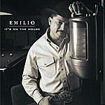 Emilio It's On The House