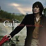 Cali 1000 Coeurs Debout (Single)