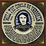 Nitty Gritty Dirt Band Will The Circle Be Unbroken, Vol.3