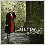 Cathy Davey Moving (Single)