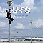 UFO The Best Of '74-'83 (Remastered)