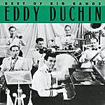 Eddy Duchin Best Of The Big Bands