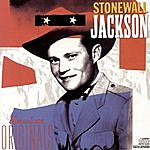 Stonewall Jackson American Originals