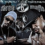 Three 6 Mafia Most Known Unknown (Edited)