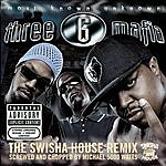 Three 6 Mafia Most Known Unknown (Screwed and Chopped)