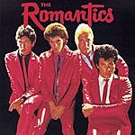 The Romantics The Romantics