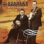 The Stanley Brothers An Evening Long Ago (Live, 1956)