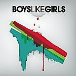 Boys Like Girls The Great Escape (Single)