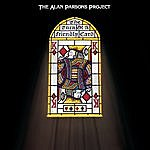 The Alan Parsons Project The Turn Of A Friendly Card (Remastered)(Bonus Tracks)