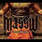 Massiv Es Tut Mir Leid (3-Track Maxi-Single)